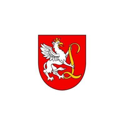 logo_powiatu_lubaczewskiego