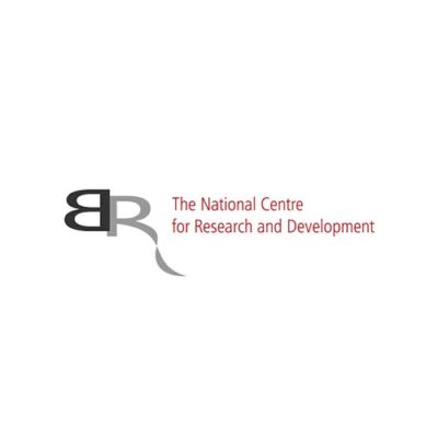 logo_the_national_centre_for_research_and_development