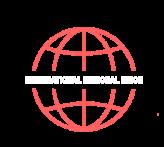 Die Internationale Regional Union