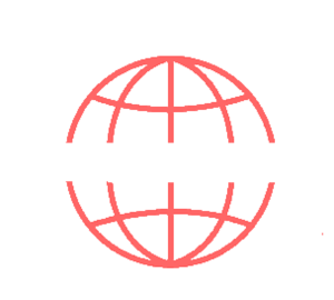 Logo_IR-Union